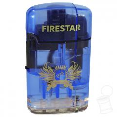 MAÇARICO FIRESTAR FS603 AZUL