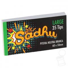 TIPS SADHU LARGE NIGHT 60X33