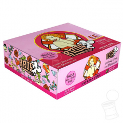 CX. TIPS BROS 66 SUPER LARGE PINK GIRL