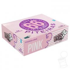 CX. TIPS BROS 66 LARGE PINK