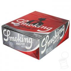 CX. SEDA SMOKING KING SIZE MASTER