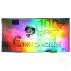 SEDA HONEYPUFF KING SIZE EURO