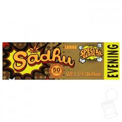 SEDA SADHU 1 1/4 EVENING 78X44