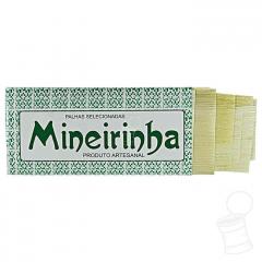 PALHAS MINEIRINHA