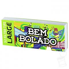 TIPS BEM BOLADO LARGE