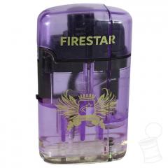 MAÇARICO FIRESTAR FS603 ROXO