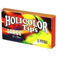 TIPS HIMALAYA SPLIFF LARGE COLOR 60X33