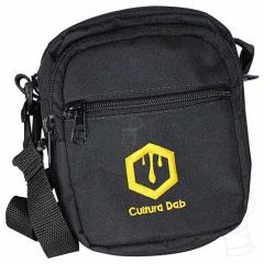 SHOULDER BAG CULTURA DAB'