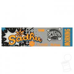 SEDA SADHU 1 1/4 MORNING 78X36MM