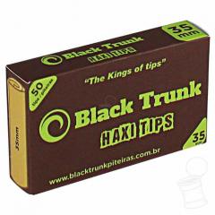 TIPS BLACK TRUNK HAXI 35MM