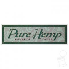 PURE HEMP SINGLE