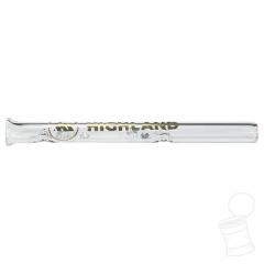 TIP DE VIDRO HIGHLAND BASIC SHINE 7 CM X 6 MM