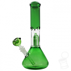 ICEBONG WATER PUNCH 18/14