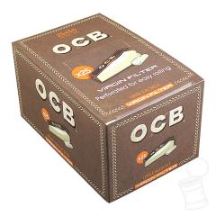 CX. TIPS OCB VIRGIN