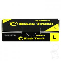 TIPS DE MADEIRA BLACK TRUNK - L