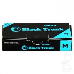 TIPS BLACK TRUNK - M