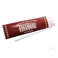 LIMPADOR FINAMORE - PACOTE (12 UNIDADES)