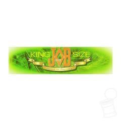 SEDA JOB KING SIZE XXL
