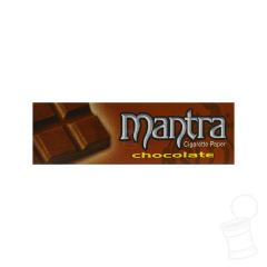 SEDA MANTRA CHOCOLATE