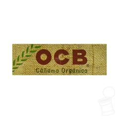 SEDA OCB 1 1/4 ORGANIC HEMP