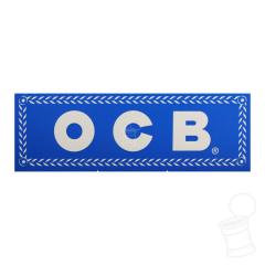 SEDA OCB SINGLE BLUE