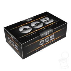 SEDA OCB TUBOS 100