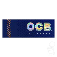SEDA OCB 1 1/4 ULTIMATE