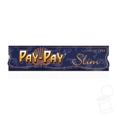 SEDA PAY-PAY KING SIZE SLIM