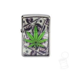 PIPE LIGHTER $$