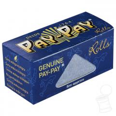 SEDA PAY-PAY ROLLS CLASSIC