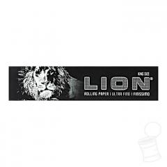 SEDA LION KING SIZE
