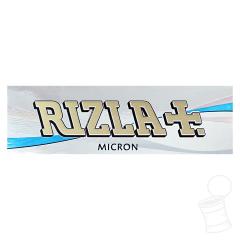SEDA RIZLA SINGLE MICRON