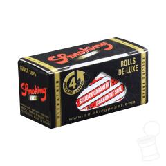 SEDA SMOKING ROLLS DE LUXE
